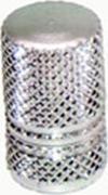 Колпачок для камер арт.DM-KWX12