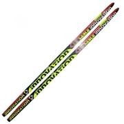 Лыжи STC р.150-170см (р.170)