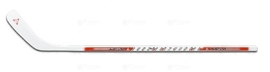 Клюшка хок. Tisa арт.E71094 Detroit KID (S)