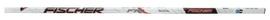 Трубка хоккейная Fischer FT8 SR арт.Е66050 (композит)